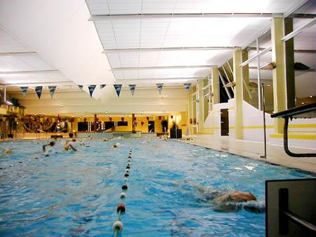 D co piscine ronde nancy thermal 21 piscine toulouse - Nancy thermal piscine ronde ...